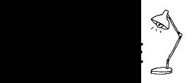 FULUME